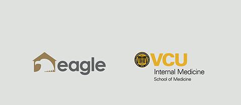 Logo Slide 1_1x_mobile