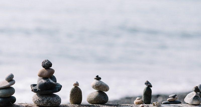 Organizations can create a culture of mindfulness