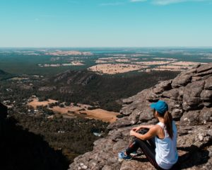 Mindfulness and being present in leadership