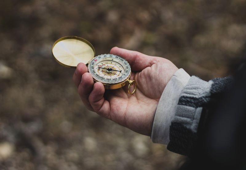 Navigating Feedback Mindfully