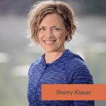 Sherry Klauer